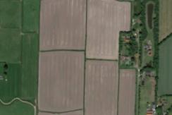 Piet mulder makelaardij for Huur boerderij pachten